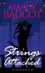 Strings Attached - Mandy Baggot