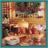 The Artful Christmas: Holiday Menus and Festive Collectibles - Linda Arnaud, Linda Arnaud, Michel Arnaud