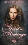 The Devil's Revenge - Jennifer Loren