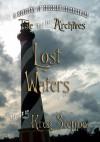 Lost Waters - Kreg Steppe