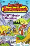 Der Wildbach-Marathon (Lustiges Taschenbuch, #195) - Walt Disney Company
