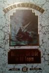 Reise Um Die Erde In Achtzig Tagen - Jules Verne