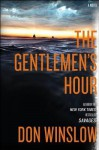 The Gentleman's Hour (Boone Daniels #2) - Don Winslow