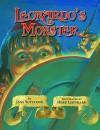 Leonardo's Monster - Jane Sutcliffe, Herb Leonhard