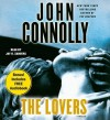 The Lovers: A Thriller (Charlie Parker) - John Connolly, Jay O. Sanders