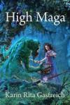High Maga - Karin Rita Gastreich