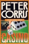 Casino - Peter Corris