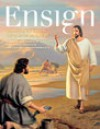 The Ensign - August 2012 - The Church of Jesus Christ of Latter-day Saints