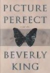 Picture Perfect - Beverly King