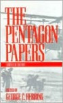 The Pentagon Papers - George C. Herring