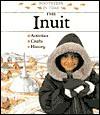 Inuits (Footsteps) - Ruth Thomson, Peter Millard, Cilla Eurich