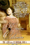Mail Order Mix Up (Brides of Beckham) - Kirsten Osbourne