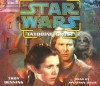 Tatooine Ghost (Star Wars) - Jonathan Davis, Troy Denning