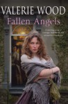 Fallen Angels - Val Wood