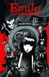 Emily the Strange Volume 3: The 13th Hour (Emily the Strange (Quality)) - Rob Reger, Buzz Parker