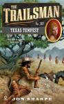 Texas Tempest - Jon Sharpe