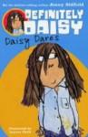 Daisy Dares - Jenny Oldfield