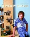 Oliver w kuchni - Jamie Oliver