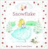 Princess Poppy Snowflake - Janey Louise Jones