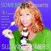 Somersize Desserts - Suzanne Somers