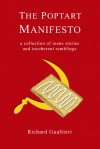 The Poptart Manifesto - Rick Gualtieri