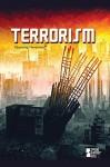Terrorism - Mike Wilson