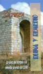 Ruina y Remedio - Charles H. Spurgeon