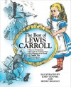 The Best of Lewis Carroll - Lewis Carroll, John Tenniel, Henry Holiday