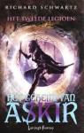 Het tweede legioen (Het geheim van Askir, #2) - Richard Schwartz