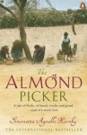 The Almond Picker - Simonetta Agnello Hornby