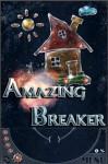 Amazing Breaker - Jason White