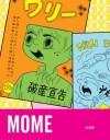 Mome Vol. 5 (Fall 2006) (v. 5) - Gary Groth, Eric Reynolds