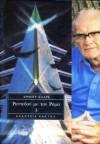 Ραντεβού με τον Ράμα 3 - Arthur C. Clarke