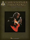 Christopher Parkening - Solo Pieces - Christopher Parkening