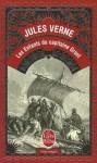 Les Enfants Du Capitaine Grant - Jules Verne