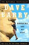 Boogers Are My Beat: More Lies, But Some Actual Journalism! - Dave Barry, Jeff MacNelly, Chris Cassatt, Gary Brookins