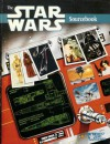 The Star Wars Sourcebook - West End Games, Curtis Smith