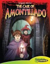 The Cask of Amontillado - Joeming Dunn