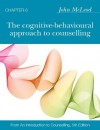 Chap: The Cognitive-Behavioural Approach To Counselling - John McLeod