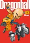 Dragon Ball - Perfect Edition, tome 03 - Akira Toriyama, Fédoua Thalal