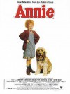 Annie ( Vocal selections from the motion picture) with music - Charles Strouse