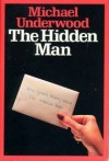 The Hidden Man - Michael Underwood