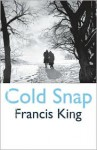 Cold Snap - Francis King