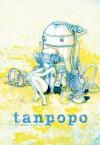 TANPOPO COLLECTION VOL. 1 - Camilla d'Errico