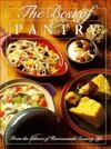 Best of Pantry* - Harrowsmith Country Life, Harrowsmith Country Life