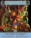 The Council of Mirrors - Michael Buckley, Peter Ferguson