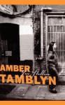 Free Stallion - Amber Tamblyn