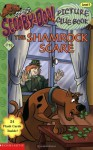 The Shamrock Scare (Scooby-Doo! Picture Clue Book, No. 19) - Courtney Tyo, Duendes del Sur