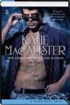 In The Company of Vampires (A Dark Ones Novel, #8) - Katie MacAlister
