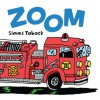 Zoom! - Simms Taback